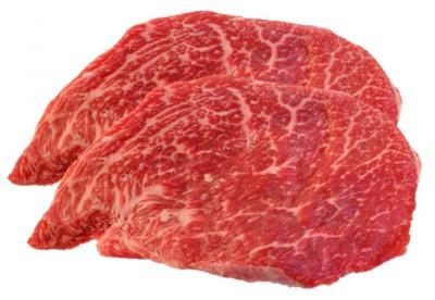 肉 イメージ