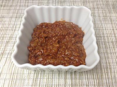 イギリス風 羊ひき肉とマッシュポテトの重ね焼き(シェファーズパイ) ミート