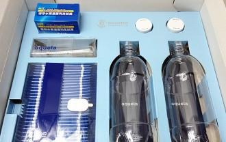 水素水7.0