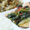 美健倶楽部 ダイエット宅配食 BC400⑧ 魚の照り焼きセット